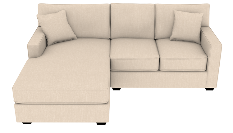The Jace Collection Is Most Functional Design Offered Within Couch Market Today It Offers A Mid Sized Straight Arm Which