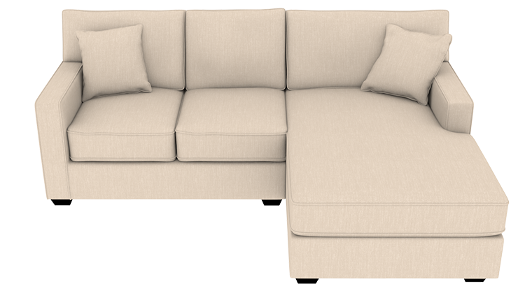 The Jace Collection Is The Most Functional Design Offered Within The Couch  Market Today. It Offers A Mid Sized Straight Arm Which Is Functional, ...